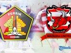 persik-vs-madura-united-02042021.jpg