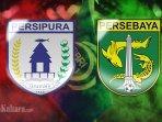 persipura-vs-persebaya-141021.jpg