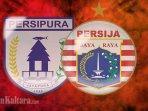 persipura-vs-persija-130921.jpg