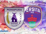 persipura-vs-persita-280821.jpg