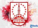 persis-solo-2021.jpg