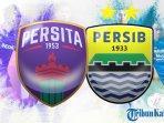 persita-vs-persib-29032021.jpg