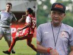 pertandingan-persija-jakarta-vs-persib-bandung-leg-1-final-piala-menpora-2021.jpg
