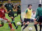 pertandingan-timnas-indonesia-dan-saat-melakukan-sesi-latihan.jpg