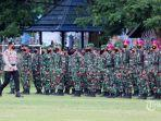 perwira-tentara-nasional-indonesia-tni.jpg