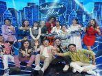 peserta-indonesian-idol-spesial-season-11121.jpg