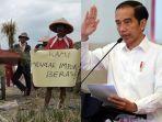 petani-menolak-impor-beras-dan-presiden-jokowi.jpg