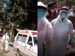 petugas-medis-dilempari-batu-saat-bawa-jenazah-reaktif-covid-19-07102020.jpg