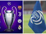 piala-liga-champions-dan-logo-bri-liga-1-shbs.jpg