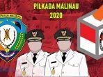 pilkada-malinau-2020-13102020.jpg