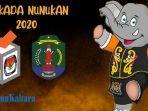 pilkada-nunukan-2020-22112020.jpg