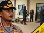 polisi-anak-buah-idham-azis-tembak-mati-2-terduga-teroris-di-makassar-612021.jpg