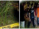 polisi-saat-menangkap-rn-27-seorang-pemuda-pelaku-pembunuhan-berantai.jpg