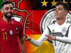 portugal-vs-jerman-di-euro-2020.jpg
