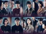 poster-serial-drama-law-school.jpg