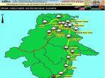 prakiraan-cuaca-kabupaten-bulungan-15032021.jpg