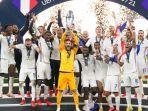 prancis-menjuarai-uefa-nations-league-11102021.jpg