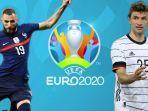 prancis-vs-jerman-di-euro-2020-11062021.jpg