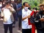 presiden-joko-widodo-mengusap-air-mata-dan-memberikan-jaket-kepada-pemuda-di-adonara.jpg