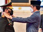 presiden-joko-widodo-saat-melantik-kapolri-jenderal-listyo-sigit-prabowo-16092021.jpg
