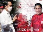 presiden-jokowi-dan-erick-thohir-27032021.jpg