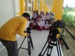 proses-syuting-film-dokumenter-di-pulau-sebatik-persiapan-expo-2021-dubai.jpg