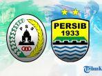 ps-sleman-vs-persib-19042021.jpg
