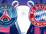 psg-vs-bayern-di-liga-champions-12042021.jpg