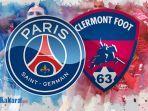 psg-vs-clermont-110921.jpg