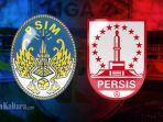 psim-vs-persis-091021.jpg