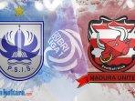 psis-vs-madura-united-270921.jpg