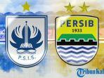 psis-vs-persib-di-liga-1-261021.jpg