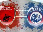 psm-vs-arema-fc-050921.jpg
