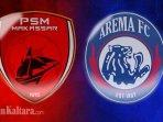 psm-vs-arema-fc-310821.jpg