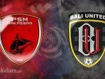 psm-vs-bali-united-141021.jpg