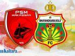 psm-vs-bhayangkara-fc-27032021.jpg
