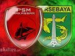 psm-vs-persebaya-130921.jpg