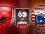 psm-vs-persija-semifinal-piala-menpora-2021.jpg