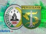 pss-vs-persebaya-270921.jpg