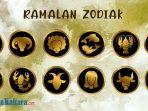 ramalan-zodiak-06022021_2.jpg