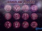 ramalan-zodiak-06022021_3.jpg