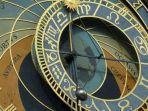 ramalan-zodiak-10122020.jpg
