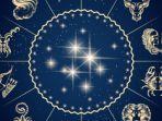 ramalan-zodiak-kamis-14-januari-2021.jpg