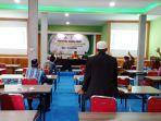 rapat-bersama-takmir-masjid-di-malinau.jpg