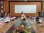 rapat-koordinasi-satuan-tugas-penanganan-covid-19-kabupaten-malinau.jpg