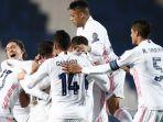 real-madird-menghadapi-atalanta-di-liga-champions.jpg
