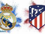 real-madrid-vs-atletico-big-match-liga-spanyol-12122020.jpg