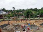 renovasi-sekolah-di-malinau.jpg