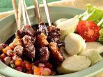 resep-sate-kambing-enak-dan-sederhana-serta-tips-olah-daging-agar-empuk.jpg