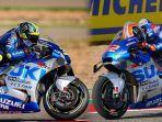 rider-suzuki-ecstar-motogp-joan-mir-dan-alex-rins-30102020.jpg